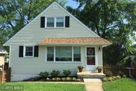 530 Shipley Road Linthicum MD, 21090