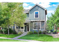 2620 Autumn Harvest Way Fort Collins CO, 80528