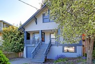 3239 30th Ave Sw Seattle WA, 98126