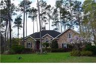 4242 Persimmon Woods Dr North Charleston SC, 29420