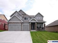 6705 Clear Creek Papillion NE, 68133