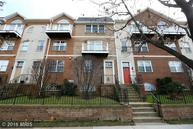 3010 Glebe Road Arlington VA, 22206