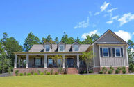 32450 Whimbret Way Spanish Fort AL, 36527