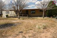 412 Oasis Drive Chaparral NM, 88081