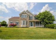 1425 Stafford Drive Forks Township PA, 18040