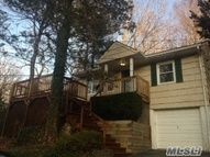 19 Cotswold Dr Centerport NY, 11721