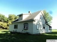 85173 320th St Clinton MN, 56225