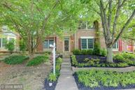 2741 Valley Park Drive Baltimore MD, 21209