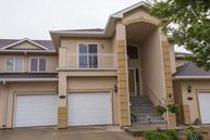 5811 S Shadow Wood Place Pl 23 Sioux Falls SD, 57108