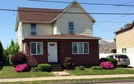 137 3rd St E Wyoming PA, 18644
