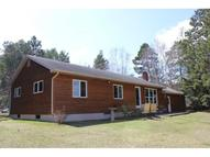17506 County 40 Park Rapids MN, 56470