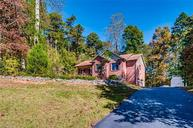 3720 Apperson Road East Bend NC, 27018