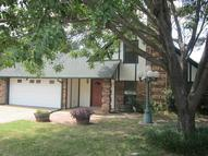 3101 Shady Grove Circle Granbury TX, 76049