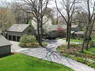 62 Snake Hill Rd Cold Spring Harbor NY, 11724