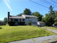 38 Dana St West Lebanon NH, 03784