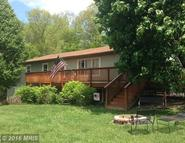 6014 Smith Creek Road New Market VA, 22844