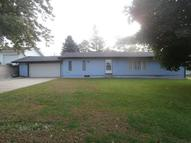 801 N Main Osmond NE, 68765