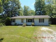 5074 East 100 S Marion IN, 46953