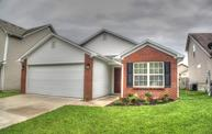 328 Darenia Lane Lexington KY, 40511