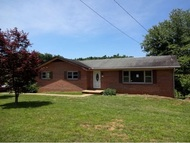 4450 Cripple Creek Loop Watauga TN, 37694
