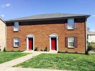 128 Woods Trail Avenue Richmond KY, 40475