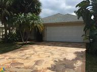 43 Heather Cove Dr Boynton Beach FL, 33436