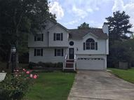 22 River Birch Road Nw Cartersville GA, 30121