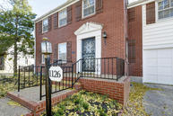 1126 East Stanford Street Springfield MO, 65807