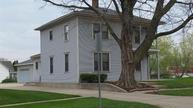 302 South Madison St Bloomfield IA, 52537
