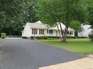 7432 Trailing Rock Rd Prince George VA, 23875