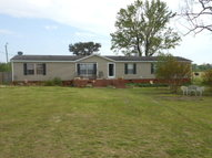 5379 Hwy 13 S Snow Hill NC, 28580
