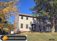 2760 Stoverstown Road Spring Grove PA, 17362