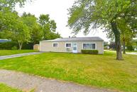 440 Wolfe Avenue Whitehall OH, 43213