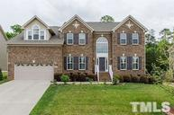 8664 Forester Lane Apex NC, 27539