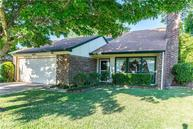 2407 Forestmeadow Drive Lewisville TX, 75067