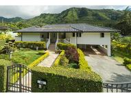 42 Niniko Place Honolulu HI, 96817