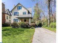 19 Woodside Ave Narberth PA, 19072