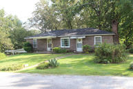 524 Thorndale Winfield AL, 35594
