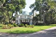106 Coosaw Club Drive Beaufort SC, 29907
