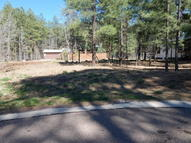 Lot 12 Comfy Court Lakeside AZ, 85929