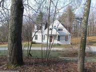 433 Intervale Rd New Gloucester ME, 04260