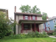 4319 Arlington Avenue Fort Wayne IN, 46807