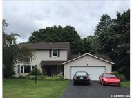 20 Holley Brook Drive Penfield NY, 14526