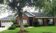 2261 Irongate Court Mobile AL, 36695
