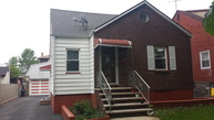 511 Monmouth Ave. Linden NJ, 07036