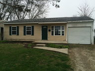 500 Swiss Drive Marion OH, 43302