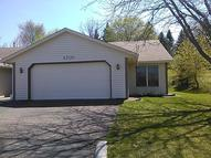 6700 Buckley Circle Inver Grove Heights MN, 55076