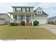 4406 Battle Forest Rd Hope Mills NC, 28348