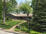 181 Greenwood Drive Galloway OH, 43119