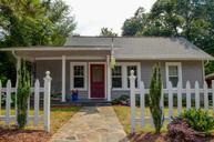 340 W Vermont Avenue Southern Pines NC, 28387